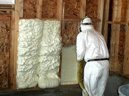 spray foam pic 3